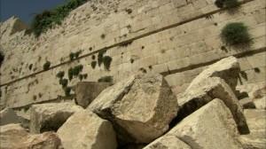 623671436-wailing-wall-temple-mount-ancient-civilization-judaism