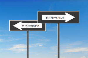 intrapreneur_vs_entrepreneur